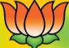 Bandaru Dattatreya Says He will Contest From Secunderabad - Sakshi