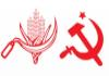CPI And CPM forge understanding to fight 4 LS seats in Telangana - Sakshi