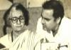 Indira gandhi Lose Election After Emergency - Sakshi