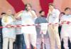 Pawan controversial comments on CPI - Sakshi