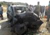 Women Died in Car Accident Chittoor - Sakshi