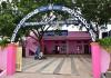 Telangana New Sarpanch Problems With Funds Released - Sakshi
