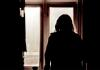 Minor Girl Kidnap And Raped in Kurnool - Sakshi