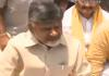 Chandrababu Controversial Comments on Income Tax Raids - Sakshi