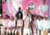 KCR Will Become PM: Mahamood Ali - Sakshi