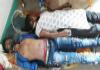 Lovers Comments Suicide Attempt In Mahabubnagar - Sakshi