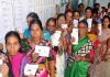 Telangana ZPTC And MPTC  Elections Peaceful - Sakshi