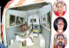 Kurnool road accident: several Bus passengers suffered deep shock  - Sakshi
