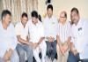 Hyderabad Person dead with road accident in America - Sakshi