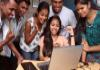AUCET AUEET Results declared - Sakshi