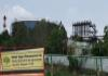 Narcotics Officers Arrested Renigunta Drugs Robbery Accused - Sakshi