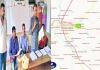 Water levels In Reservoirs Calculation In Telangana - Sakshi