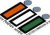 Telangana ZPTC And MPTC Elections Nominations - Sakshi