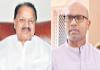 Arvind Dharmapuri likely to win by handy margin - Sakshi
