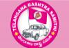 TRS lost most of the 18 seats in the parliamentary elections - Sakshi