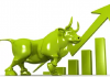 Sensex Climbs for 2nd Day gGains 249 pts - Sakshi