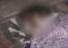 Group-2 Student Komali Died Of Electric Shock - Sakshi