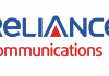 NCLT starts bankruptcy process for Reliance Communications - Sakshi