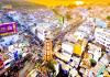Vizianagaram Changed Now Municipolity - Sakshi