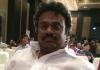 Dasari Taraka Prabhu Disappear Is Mystery - Sakshi