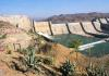 Villages Problems With Polavaram Project Affected - Sakshi