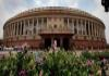 Rajya Sabha session from June 20 to July 26  - Sakshi