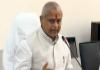 Speaker Tammineni Seetharam Comments Over Budget Session - Sakshi