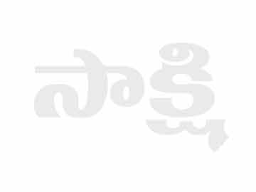 Karnataka Speaker Says Will Decide On Both Disqualifications And Resignations By Tomorrow - Sakshi
