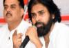 Janasena Polit Bureau And Political Affairs Committee Formed - Sakshi