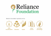 Reliance Foundation Awards For Teaching Proffessionals - Sakshi
