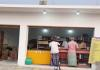 Assembly Passes Alcohol Control Bill - Sakshi