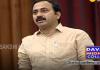 Alla Ramakrishna Reddy Slams TDP Over Anna Canteen