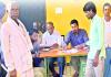 Formers Details entered In Online In Aadilabad - Sakshi