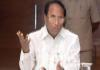 AP Assembly Chief Marshal Transferred Over Kodela Siva Prasada Shifting Furniture - Sakshi