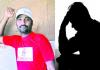 Nadpally Based Man Died In Kuwait - Sakshi