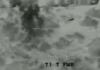 Army Foils Pakistans Misadventure Along LoC - Sakshi