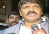 Mayor Bonthu Rammohan respond on heavy rains in Hyderabad