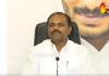 YSRCP MLA Srikanth Reddy Slams TDP Leaders Corruption