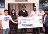 Shivacherry Grew Up in Telugu Film Industry Tenali - Sakshi