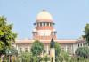 SC Allows Centre Review Against Dilution Of SC/ST Act  - Sakshi