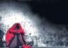 Drunkard Father Sold His Daughter For 3 Lakhs In Telangana - Sakshi