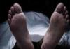 Person Committed Suicide In Karimnagar - Sakshi