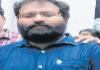 Srihita's Father Jangayya Will Approach The Supreme Court - Sakshi