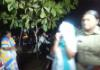 Seven Year Old Child Was Kidnapped In Kakinada city - Sakshi