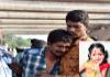 Seven Year Old Baby Deepthi Dead Body Was Found - Sakshi