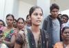 Doctors Separate Baby Child Head During Child Birth In Mahabubnagar  - Sakshi