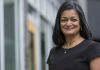 Indian American Congresswoman Pramila Jayapal Wants Trump Impeached - Sakshi