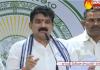 Karanam Dharmasri Speaks About Onion Crisis