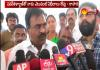 No Talks With Pawan Kalyan Says Janasena MLA Rapaka - Sakshi
