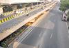 Hderabad People Journey to Villages For Sankranthi Festival - Sakshi